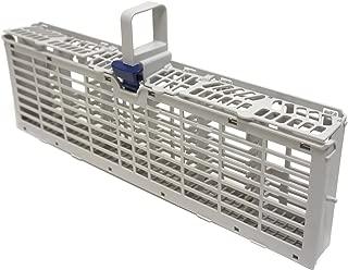 Whirlpool 8535075 W11158802 Silverware Basket for Dish Washer