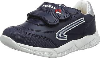 Pablosky 278120, Zapatillas Unisex niños