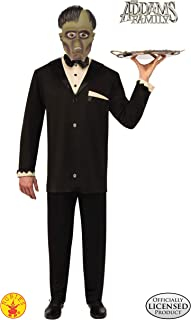 Rubie's Costume Lurch The Addams Family Animated Adult Costume