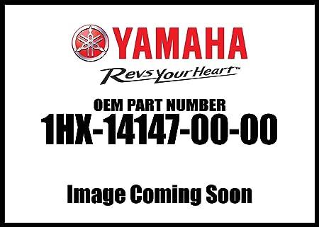 YAMAHA O-RING 354-14147-00-00 LOT 2