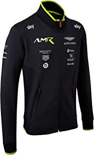 Aston Martin Racing 2020 Men's Team Sweatshirt