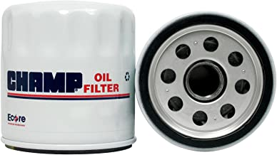 Champ Labs PH2835 Oil Filter, Pack of 1