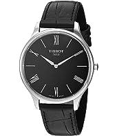 Tissot - Tissot Tradition - T0634091605800