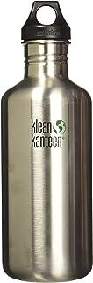 Klean Kanteen 40oz Kanteen Classic