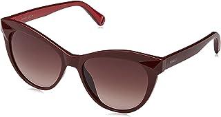 Max&Co Women's sunglasses
