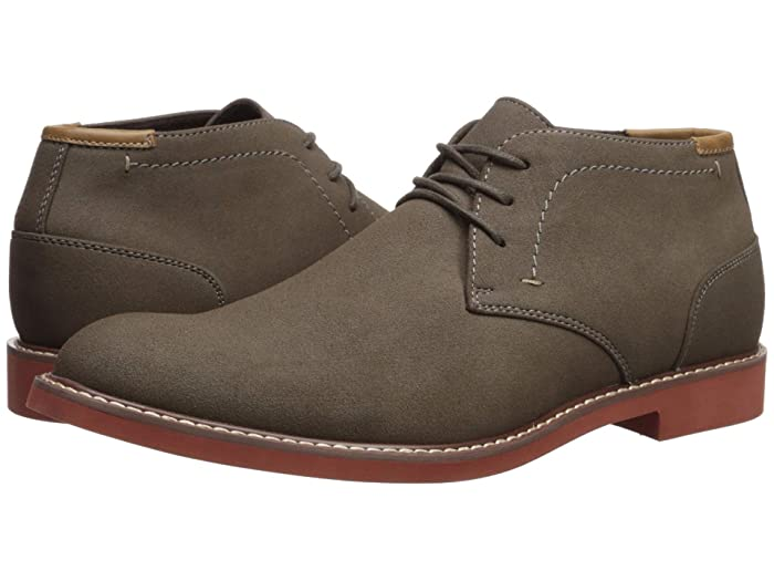 Kenneth Cole Unlisted Darin Chukka