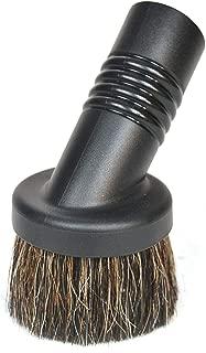 Best kirby dust brush Reviews