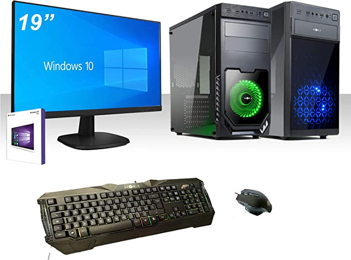 Pc completo B01HBY7BMW
