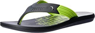 rider Men's Double Thong Ad Shoes