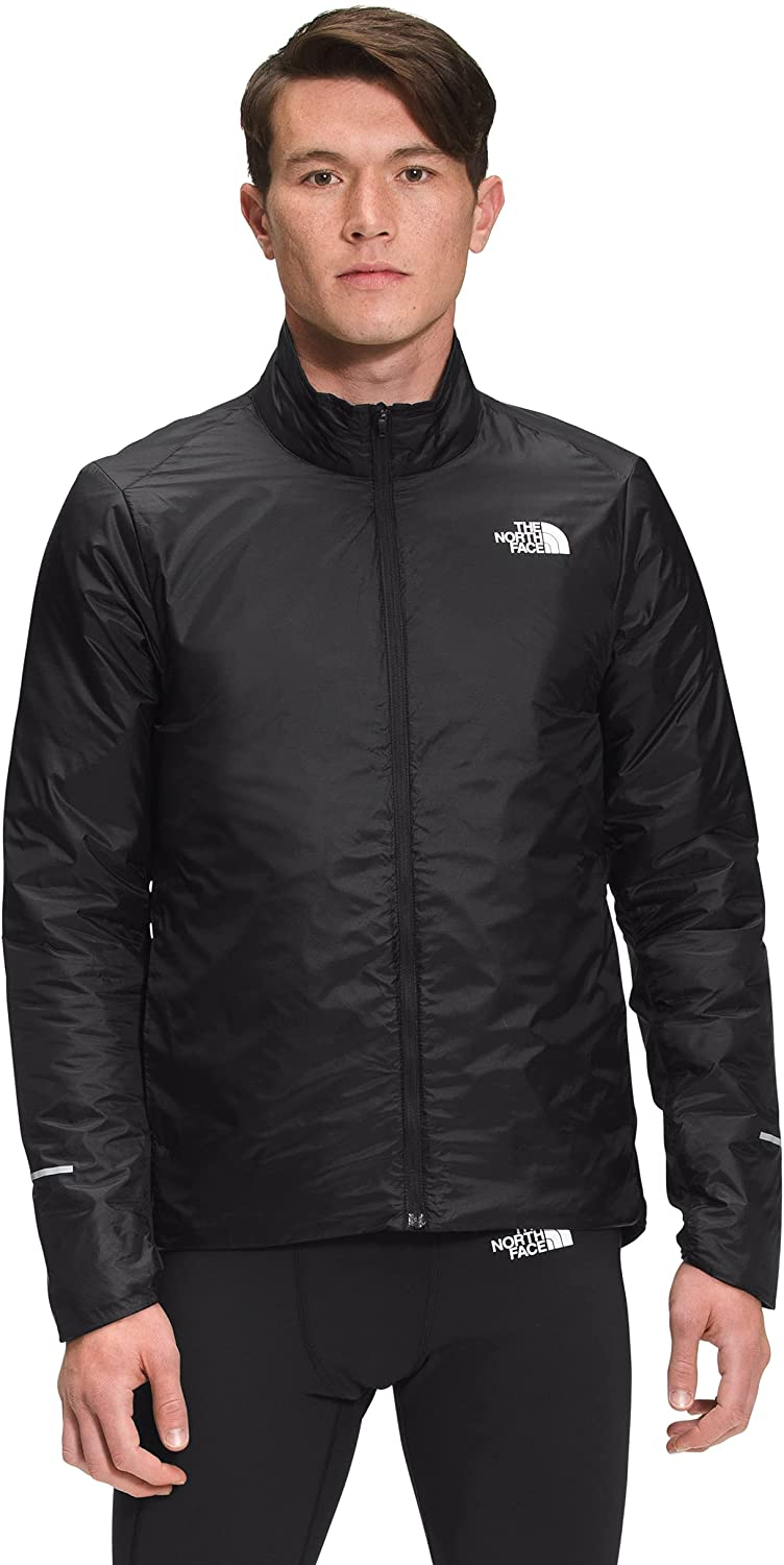 The North Face Men's Winter Warm Jacket