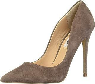Steve Madden Daisie 415 Zapatillas Altas para Mujer