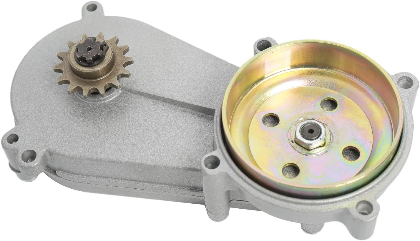 NovelBee Motorcycle Popular brand Transmission Gear Box 49CC 47CC 2-Stroke for Max 60% OFF