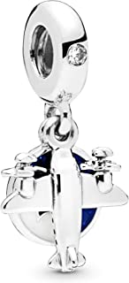 Best pandora love takes flight charm Reviews