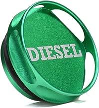 Best fuel cap for 2018 ram 2500 diesel Reviews