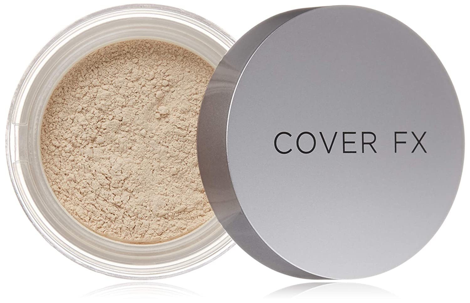 Cover Ranking TOP8 Denver Mall FX Perfect Powder Setting