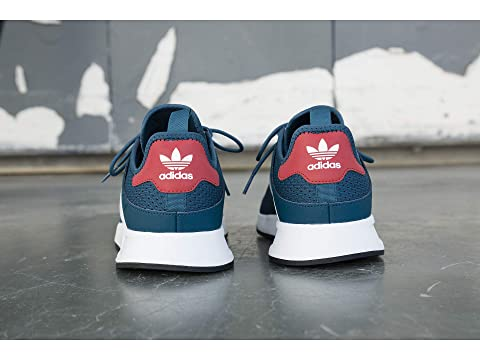 X Navy Tint Footwear BlackWhite Clear Brown Trace F17 White Black BluePetrol Night Cargo Footwear Core S17Collegiate Trace adidas PLR White White White Originals gqvw55RS