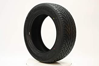 Lexani LX-Thirty All- Season Radial Tire-295/35R24 110V