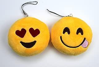 Best eyes up emoji Reviews