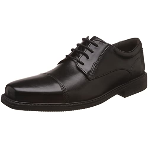 d47867bc Clarks Formal Shoes: Buy Clarks Formal Shoes Online at Best Prices ...