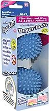 Best dryer max dryer balls Reviews