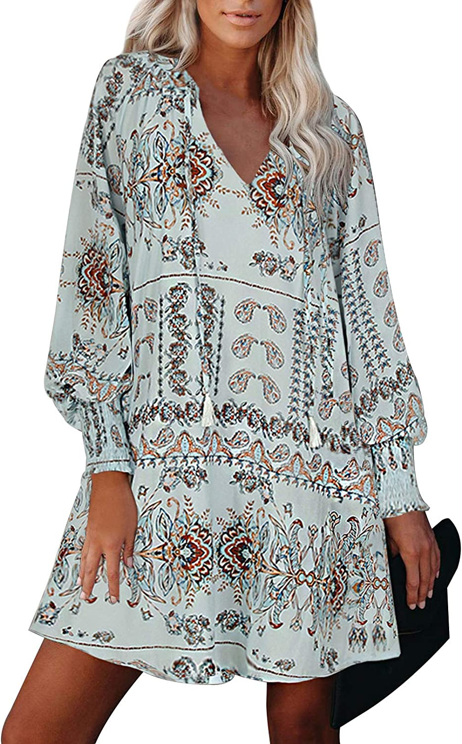 Pink Queen womens Tunic