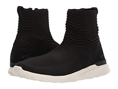 Athletic Propulsion Labs (APL) Techloom Chelsea (Black/Pristine) Men