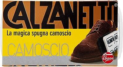 Amazon.it: camoscina
