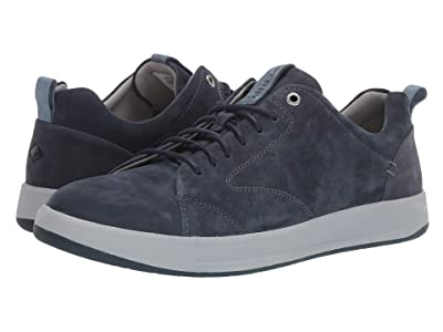 Sperry Gold Cup Richfield LTT (Navy) Men