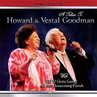 Best vestal goodman house Reviews