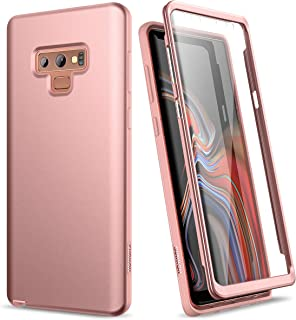 Best cases for samsung galaxy note 9 Reviews