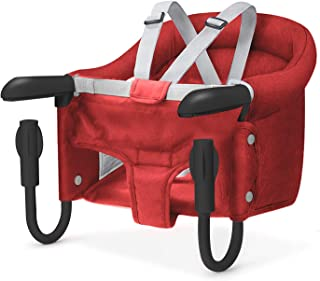 Best high chair hooks on table Reviews