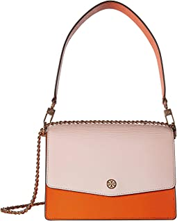 Robinson Color Block Convertible Shoulder Bag