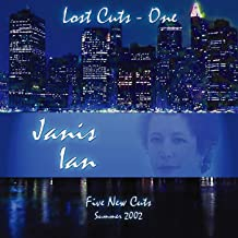 Lost Cuts 1 [5 Songs for 9-11]