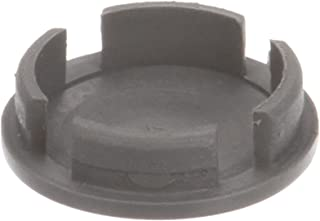 Robot Coupe 104935 Blade Cap Assembly Blixer 4