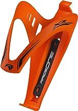 Ideale per Bici Race X1 One Matt Porta Borraccia per Bicicletta Rosso RaceOne 8052747190423 Portaborraccia MOD
