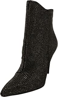 Best sparkling over the knee boots Reviews