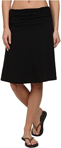 265c000f12 Toad co chaka skirt, Clothing, Women | Shipped Free at Zappos