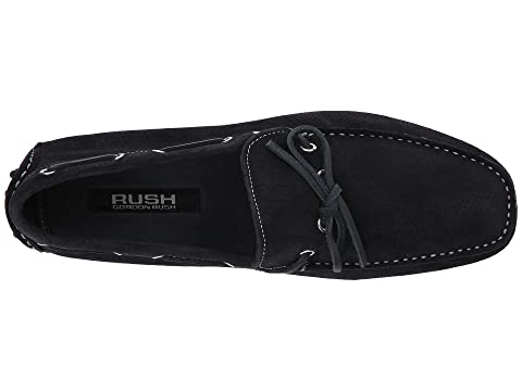 Rush RUSH BlueBrown Gordon by Merrit rSwWnrqBA