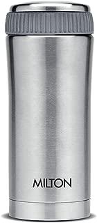Milton Thermosteel Optima 350 ML