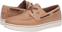 c4bf6d15340 Sperry top sider sperry cup moc oxblood