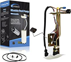 Best fuel pump switch ford expedition Reviews