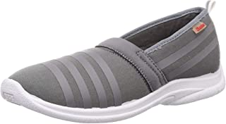 BATA Women Slip ON Softy Sneakers