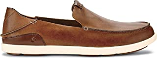 Men's Nalukai Slip On Shoes