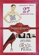 dvd devil wears prada