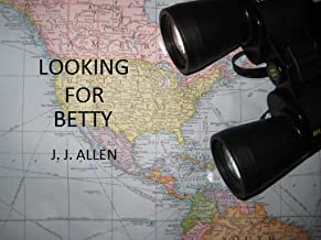 Looking For Betty