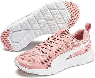 Puma PUMA Flex Essential Core Unisex Yetişkin Sneaker