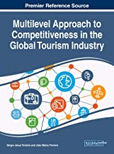 Multilevel Approach to Competitiveness in the Global Tourism Industry