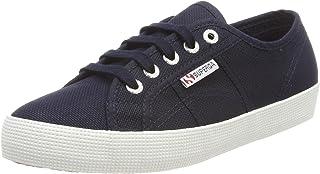 9293bc05 Amazon.es: Superga - Zapatos para niño / Zapatos: Zapatos y complementos