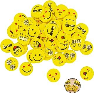 Amazon.es: Smiley Emoji