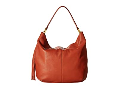 Hobo Meridian (Sienna) Handbags